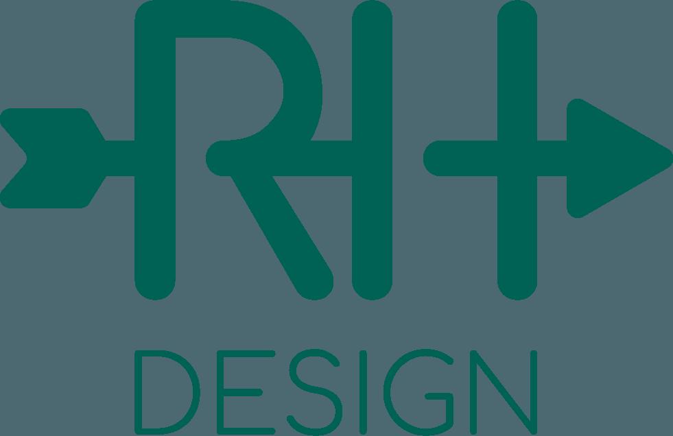 Robin Hood design